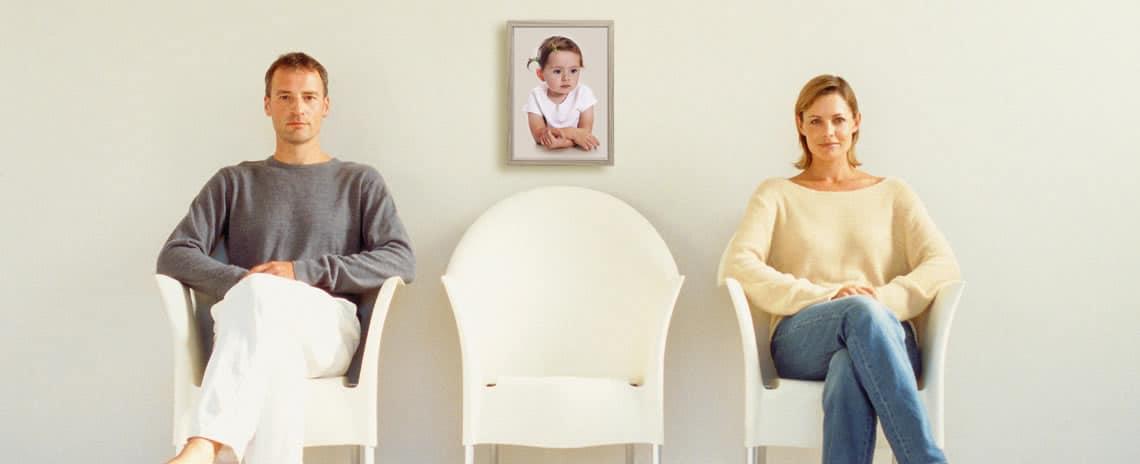 uk family mediation